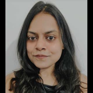 Meggie profile picture