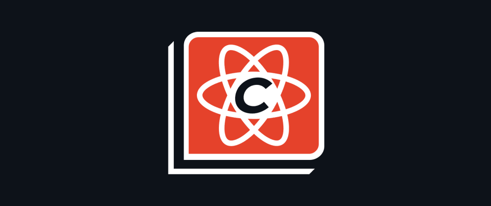 Cover image for CRA+Craft : How to use Create React App in a Craft CMS multiple pages site
