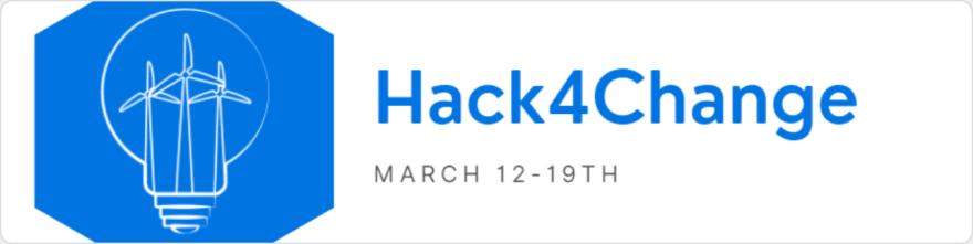 Screenshot_2021-02-12 #DCUHack4Change Industry Guests