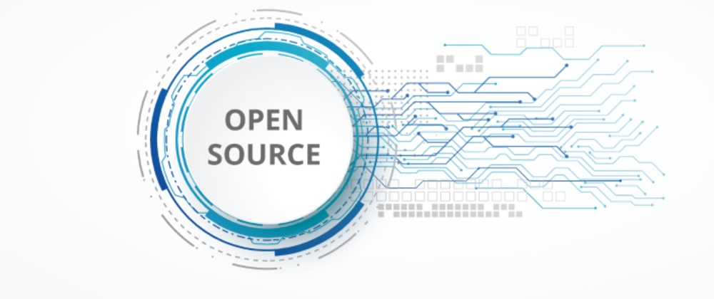 Cover image for Can I contribute to open source projects ?