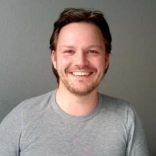 Michael Schaarschmidt profile picture