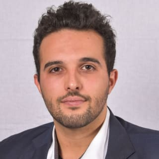 Marwan El Boussarghini profile picture