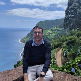 Cristian Olaru profile picture