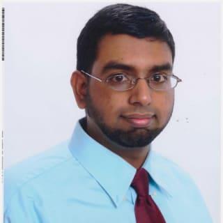 Tariq Ali profile picture