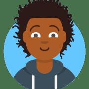 pelumicodes profile
