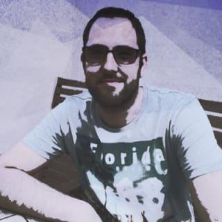Dave Van Meerbeeck profile picture