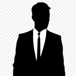 Pranjal Gupta profile picture
