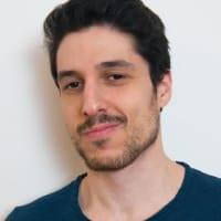 Spyros Argalias profile image