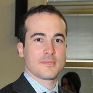 Marco Arduini profile picture