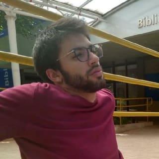 Matheus Valentim profile picture