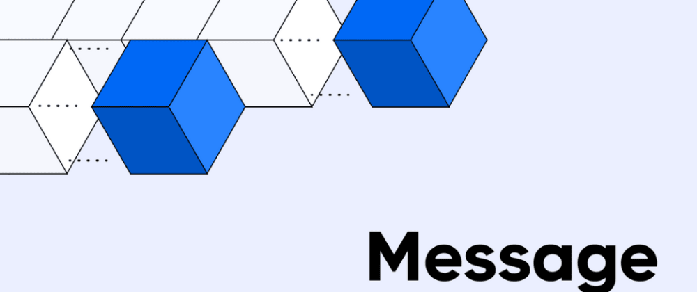 Cover image for Message Queues: Deep Dive