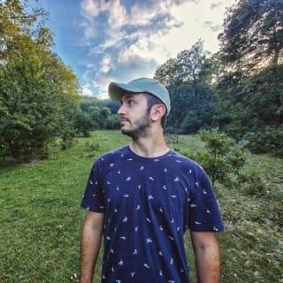 Agon profile picture