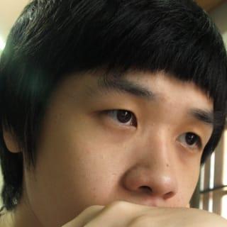 Sarun W. profile picture