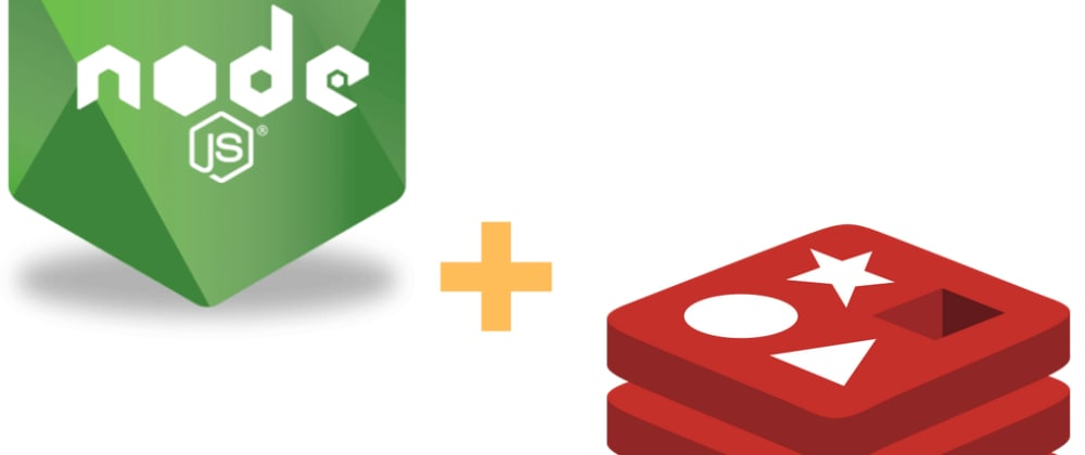 Cover image for Caching in Node.js using Redis