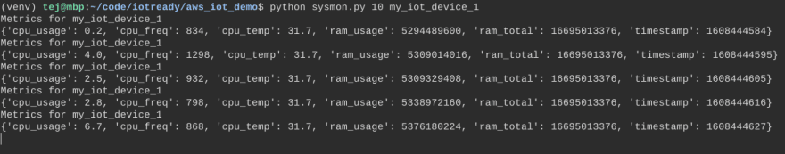 sysmon.py output