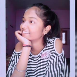 Shristi Singh  profile picture