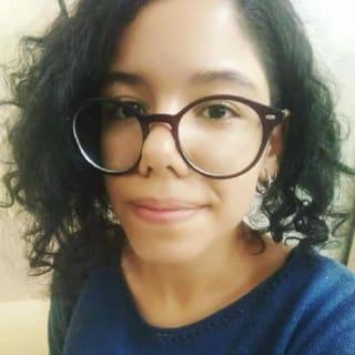 Maria Fernanda profile picture