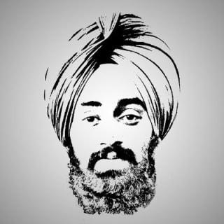 Parveen Singh profile picture