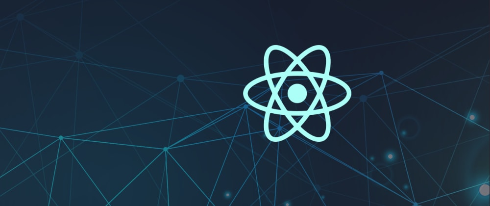 Cover image for react hooks - useState, useEffect