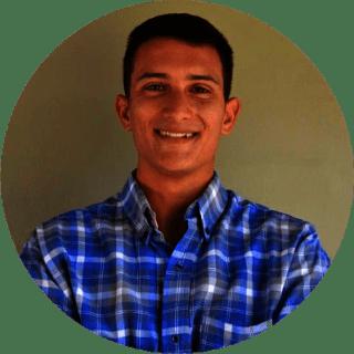 Lucas Camino profile picture