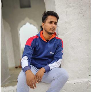 Anurag profile picture
