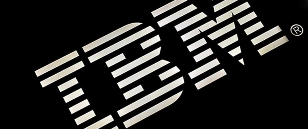 Cover image for IBM is acquiring Red Hat