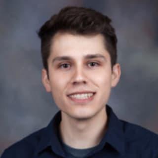 Victor Darkes profile picture