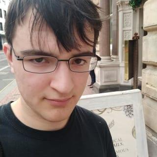 Will Hunt profile picture