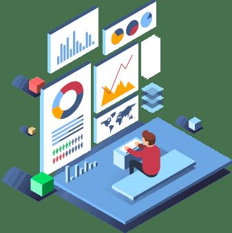 Handling Data