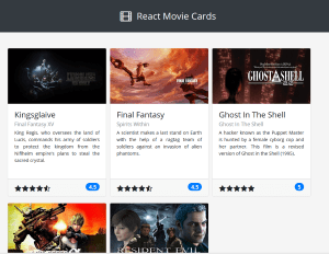 react-movie-cards-3