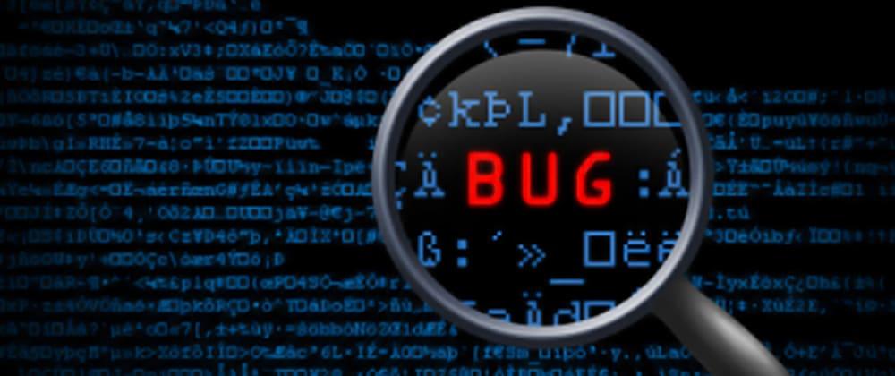 Cover image for Xdebug 3 no PHPStorm com PHP 7.4