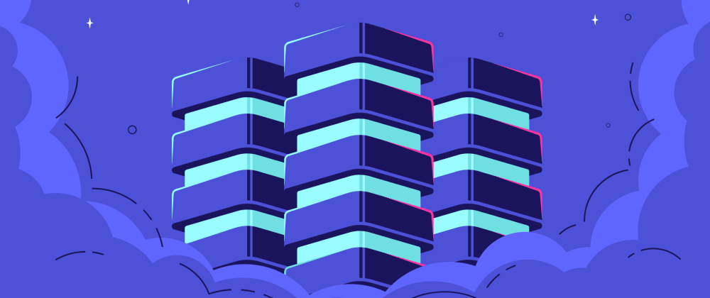 Cover image for Running migrations for an Aurora Serverless cluster