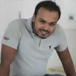 Mahabub Islam Prio profile picture