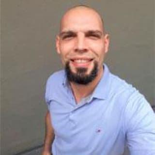 Cleber Antonio Fernandes profile picture