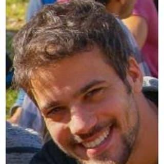 Aviv Kotek profile picture