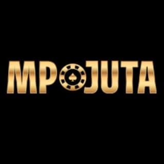 Mpo Juta profile picture