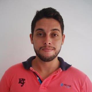 Abraão Állysson dos Santos Honório profile picture