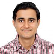 digitaldaswani profile