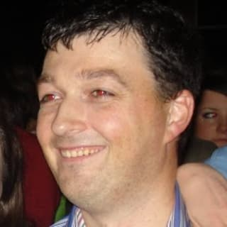 Austin Cunningham profile picture