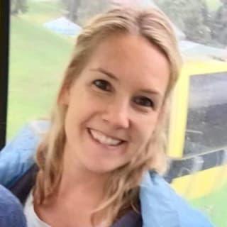 Franziska Bühler profile picture