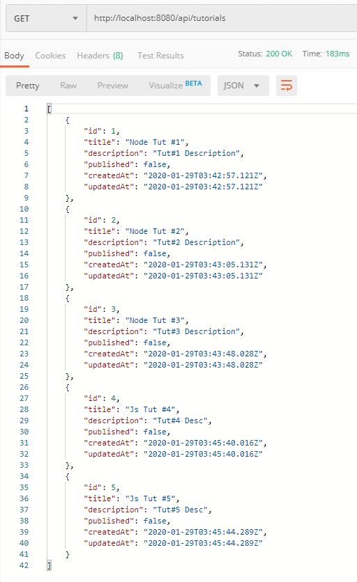 node-js-postgresql-crud-example-retrieve-all