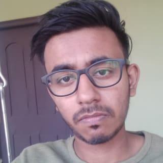 kartikey rawat profile picture