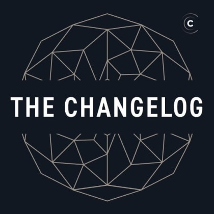 The Changelog