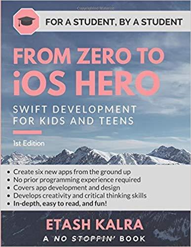 From-Zero-to-iOS-Hero