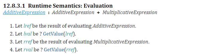 Reduced Runtic Semantic Addition