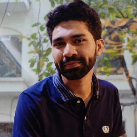Mudassar Ali