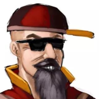 Corey O'Connor profile picture