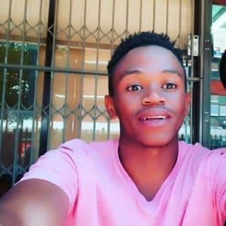 Tebogo Sello profile picture