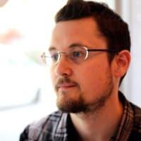 Chris Noring profile image