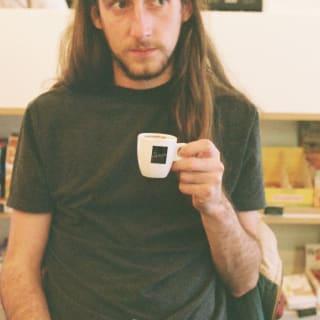 Sander Visser profile picture